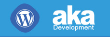 AKA Comp Solutions