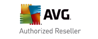 AVG - Authorized Reseller