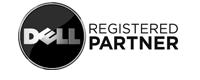 Dell - Regisrered Partner