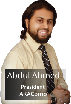 abdul-ahmed