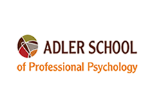 Adler School of Professional Psychology