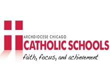 Archdiocese Chicago Catholic School