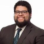 Felipe Mejia, Principal Altus Academy, Chicago, IL
