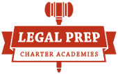 Legal Prep Charter School