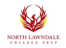 North Lawndale College Prep Charter Schooll