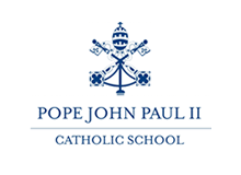Pope John Paul II Catholic School