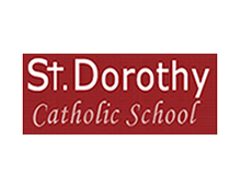 Saint Dorothy Catholic School