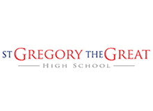 Saint Gregory the Great School