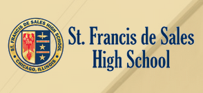 St Francis De Sales High School